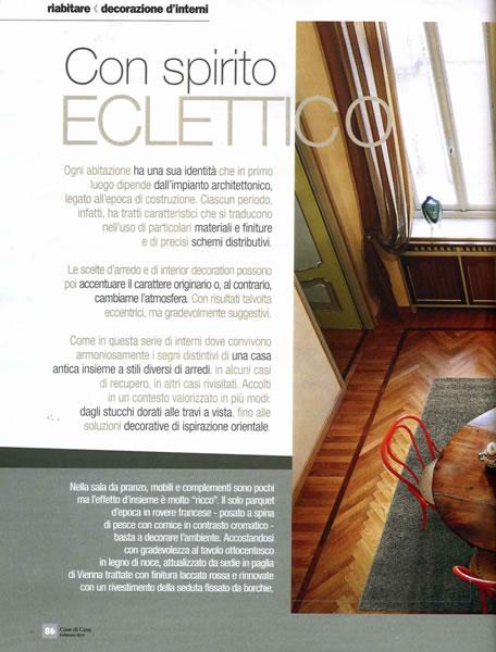 ... Cose Di Casa 2012 2 ...