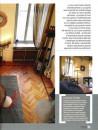 cose-di-casa-2012-3
