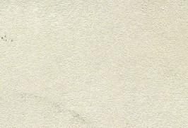 intonachino-fino-pietra-calcarea