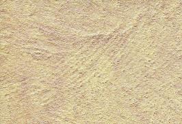 intonachino-grosso-sabbia