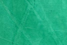 marmorino-verde