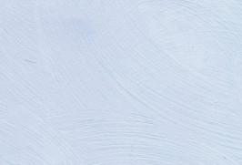 tinteggiatura-azzurrino